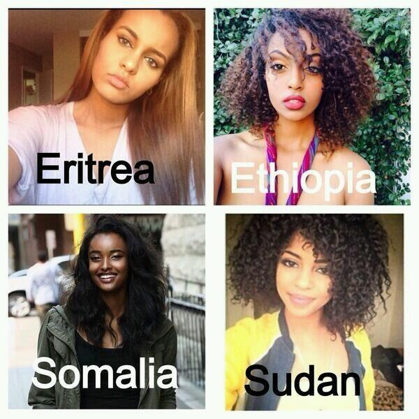 Ahh yes. East African women. Oh so sexy http://t.co/1wZUf3CTFt