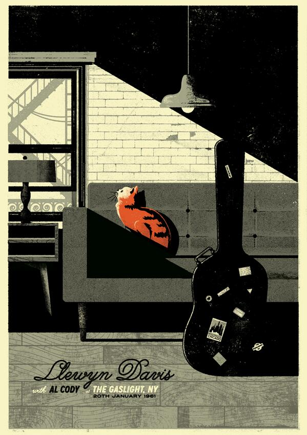 ok guys - here we go - Our @LWLies Coen brothers poster is now available to buy - http://t.co/vbtTK3Pggw #gigposter http://t.co/74e2DZJ1JD