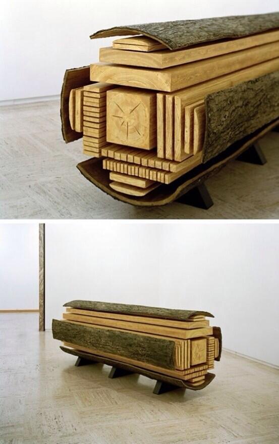 How wood is cut   http://t.co/Gp6QAtCOAx