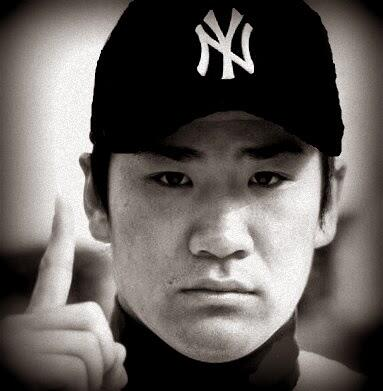This needs to happen. @t_masahiro18 #Tanaka #Yankees @yankees @lawnranger60 @oswegos1 @suzieprof @e_morales1804 #BYB http://t.co/w2TRm1aCfF