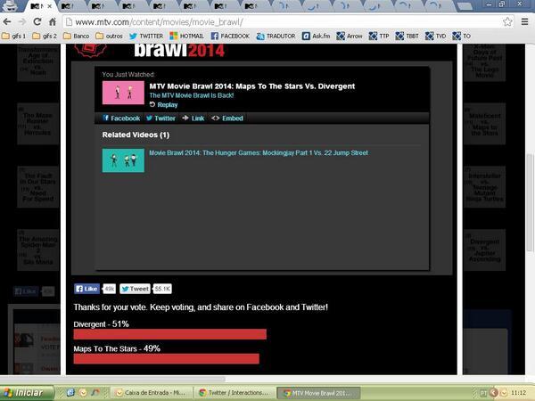 VOTEEEEEEEEEEEM http://t.co/cOUw8yGA8F http://t.co/7A5dJ2icks