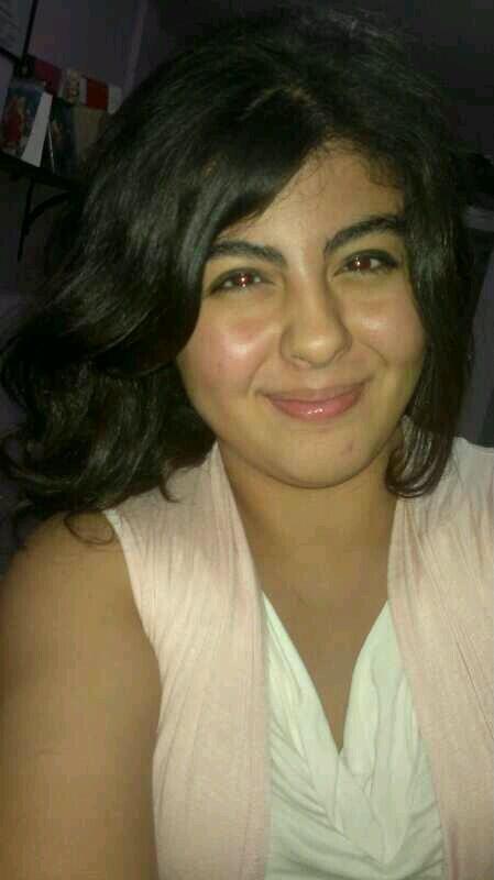 Itzel García Pereyra,17 años,1.67mts,86 kg,Prepa 2,desapareció martes Tuxtla Chiapas. @AlertaAmberMX @pgjechiapas http://t.co/myy4wcSDqY