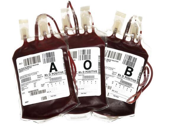 Para mañana necesito para mí 4 donantes de #Sangre cualquier tipo #Valencia detalles http://t.co/gCdkXbpvoT     http://t.co/6BrfT4T8FG