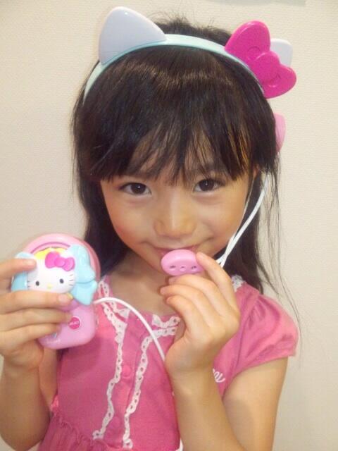 【初々しい】女子小中学生の胸の画像 Part.4YouTube動画>3本 ニコニコ動画>1本 ->画像>523枚
