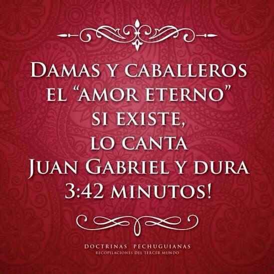 Amor eterno... http://t.co/W57Qfvm7GR