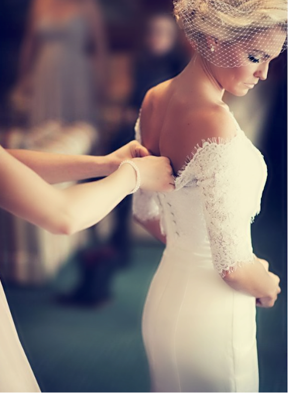 Expert tips for the #BridalParty and #Guests in Part II of our #WeddingEtiquette Series http://t.co/xd1Ensbe50 http://t.co/nufW41nlQr