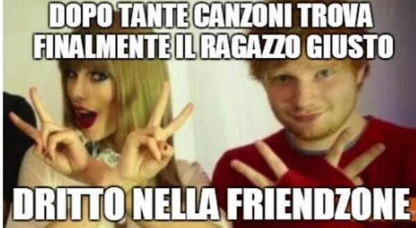vai Taylor! http://t.co/DPCvOAdDWX