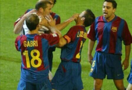 Zidane es Madridismo. http://t.co/91PI1mgWqj