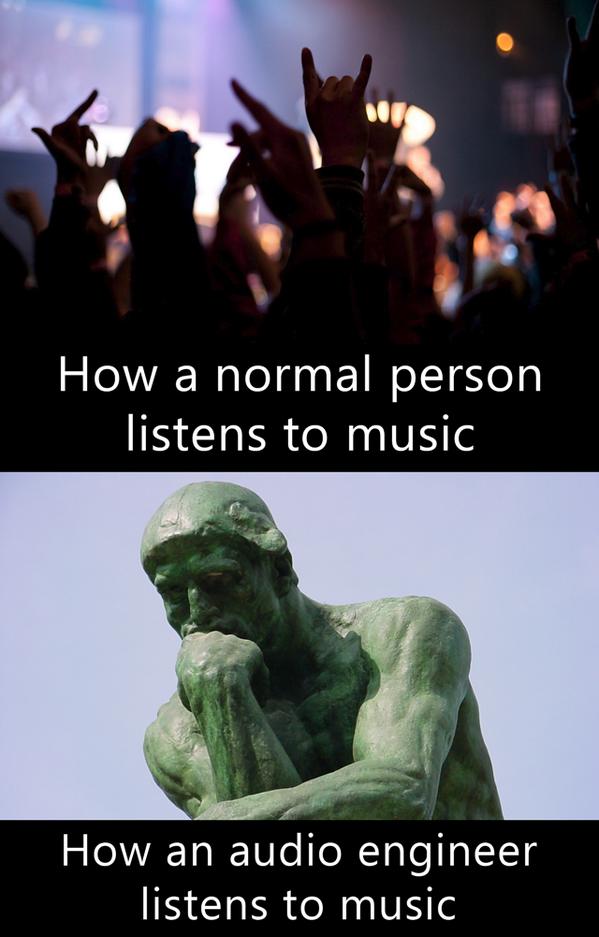 True... http://t.co/yrO4h5dZw8
