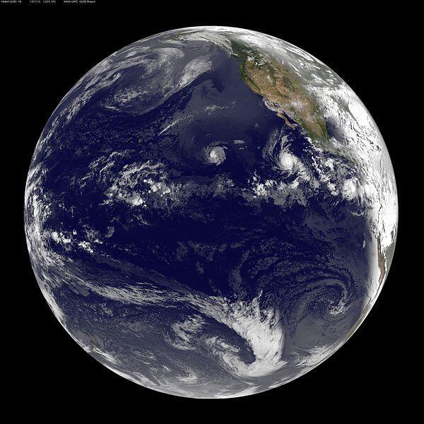 Acredite, todos os prédios do mundo desabariam se a nossa querida Terra parasse de girar: http://t.co/hLu3P513Bt http://t.co/hGg02HxYgS