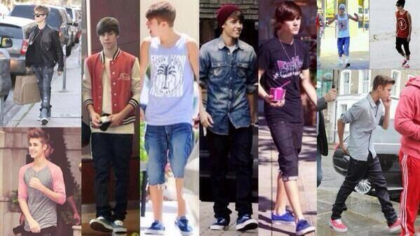 """@grandes_rauhl: ""@ALAYLMacoustic: Petition for Justin to dress like this again http://t.co/Ajsjv42cCX"" YES PLS"