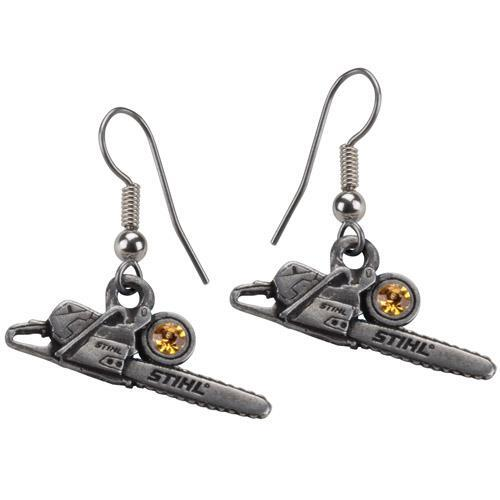 Who thinks these would make a nice Valentine's Day gift? RETWEET 4 a chance 2 win. Thru 3pm est | U.S. only #giveaway http://t.co/OzDZENMRsv