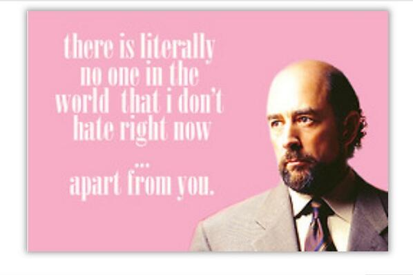 #westwingvalentines http://t.co/phoaIohBg3