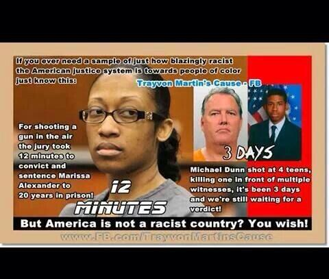 They need to put the whole state of Florida legal system on hold and get such glaring injustice reviewed  #DunnTrial http://t.co/sZuZJ5DGsE