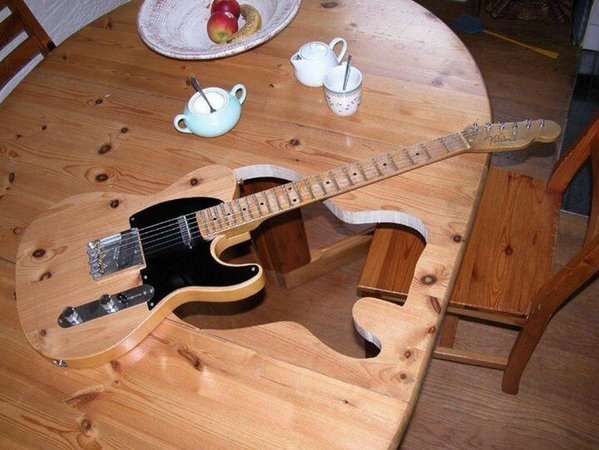 Guitarists, you know you've got a problem when… http://t.co/IH0OPjrhxS