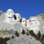 Happy Presidents' Day!  Read some of my favorite quotes from four of our greatest presidents: http://t.co/F5ol7hF3d6