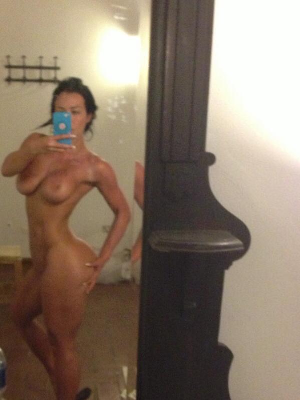 Diosa Canales (@canalesdiosa): Despertando http://t.co/jyQRWJOQEk