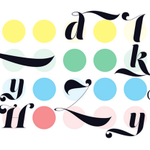 The science behind fonts (+ how they make you feel) http://t.co/9fJu9kRweY http://t.co/xaYVWvrzd5 /via @TheNextWeb