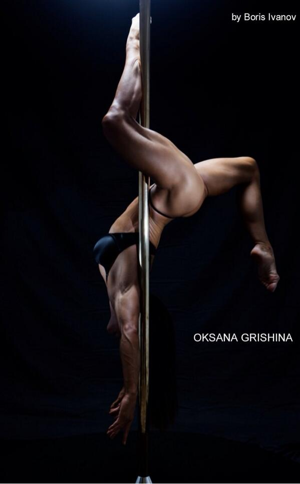 Never give up on anything you want to learn @XPOLEUS @SAN_Nutrition @6PackFitness http://t.co/Yxe6gaXXNf