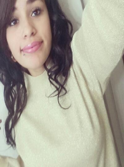 SHARE: Harrisonburg Police Department is looking for a missing teen. More information: http://t.co/KO2N8wmSPn http://t.co/lGokF0rAZA