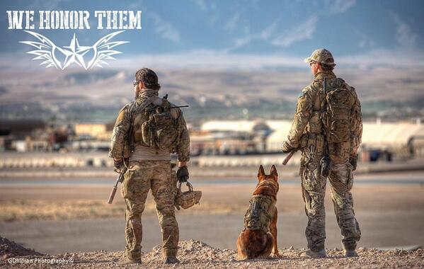 You make a pledge, I'll hike the miles! http://t.co/83ewwQI9Xd - 5,000 miles for @OpWarriorTeam @H4_Hero @LZ_Grace http://t.co/CaIsh6jN6p