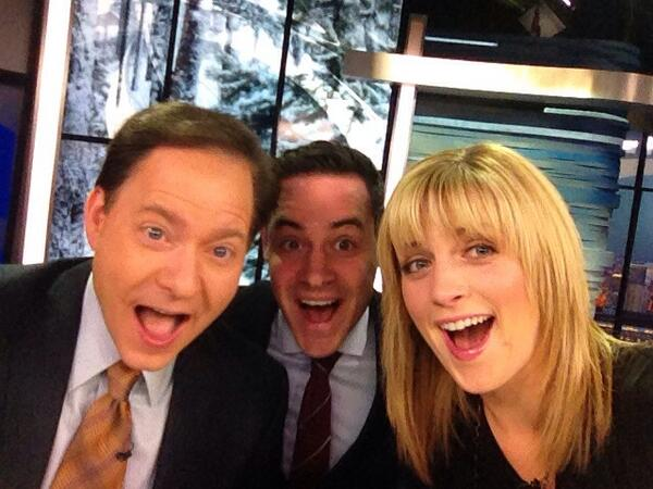 jamieyuccas (@jamieyuccas): We want to crash twitter, too! Retweet! @derushaj @matt_brickman http://t.co/u07DxbinJm