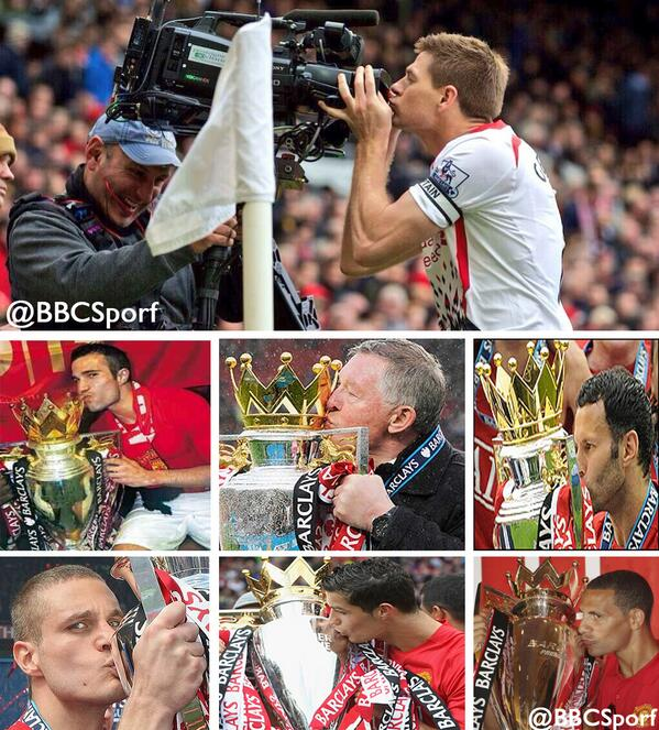 @GraemeSmith49 @LFC @DaleSteyn62 @markb46 @KP24 @waynebentley10 Will Gerrard ever get to kiss the trophy?! http://t.co/e4U5F0Edpn