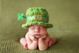 Happy St Patricks Day!!! http://t.co/eAwvm4jWCR