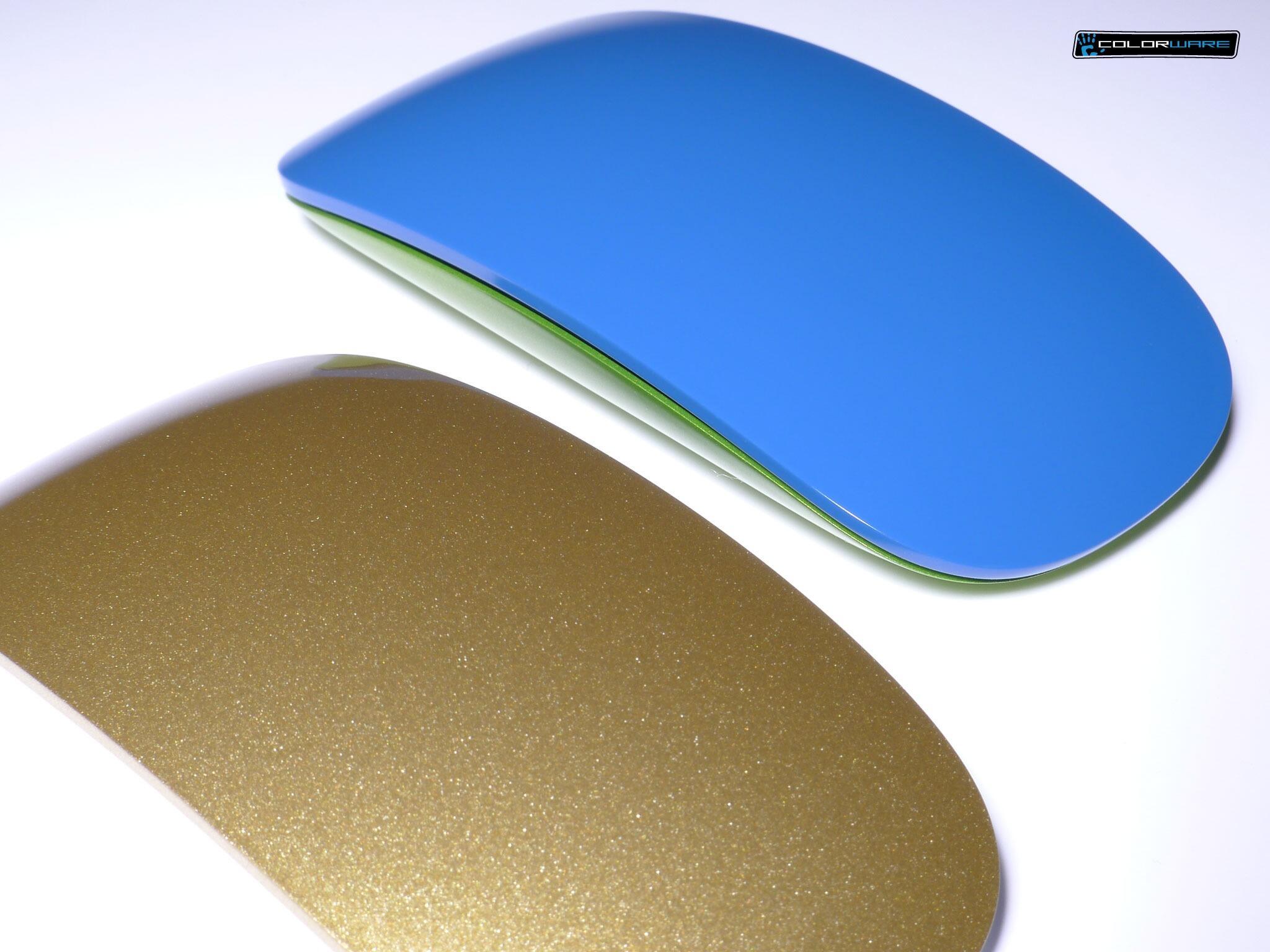 Metallic vs Solid? Which do you prefer, Gold Rush or Cobalt? #colorware #custom http://t.co/T4D1hjCVit