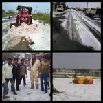 Wish we were there @Riteishd: LATUR -My Hometown- IT'S SNOW TIME http://t.co/qrTRlKAbyb