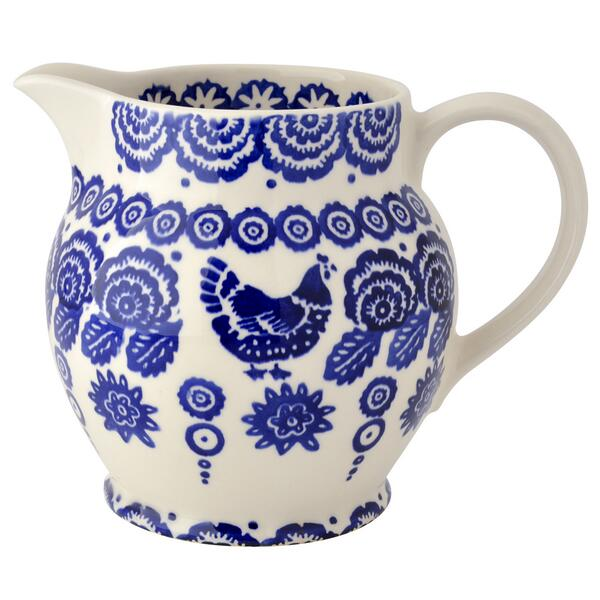 It's #freebiefriday! RT & Follow to #win one of our new Hen Jugs. We'll pick winner next week! http://t.co/6p1mAjPsCR http://t.co/NQkR2ez8Tu