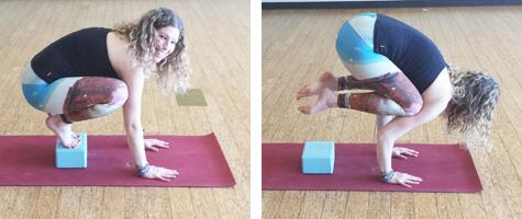 8 Yoga Poses to Try With a Yoga Block http://t.co/2i7SBNR0Jg #yoga http://t.co/7rD1sdBZEP