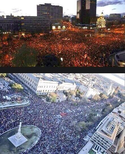 Madrid ayer http://t.co/I7cL7NtFiw