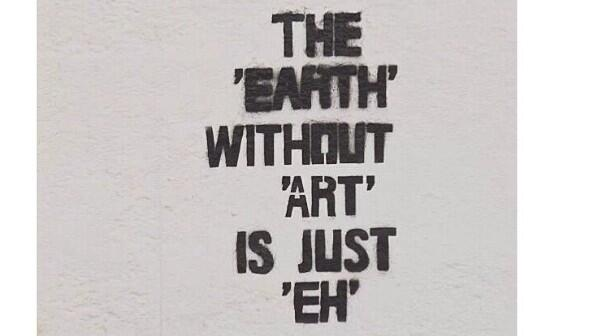 Alejandro Hdez (@nitr0usmx): #Earth / #Art http://t.co/QXNIf0d0nG