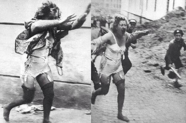 prostitutas colombianas prostitutas campos concentración