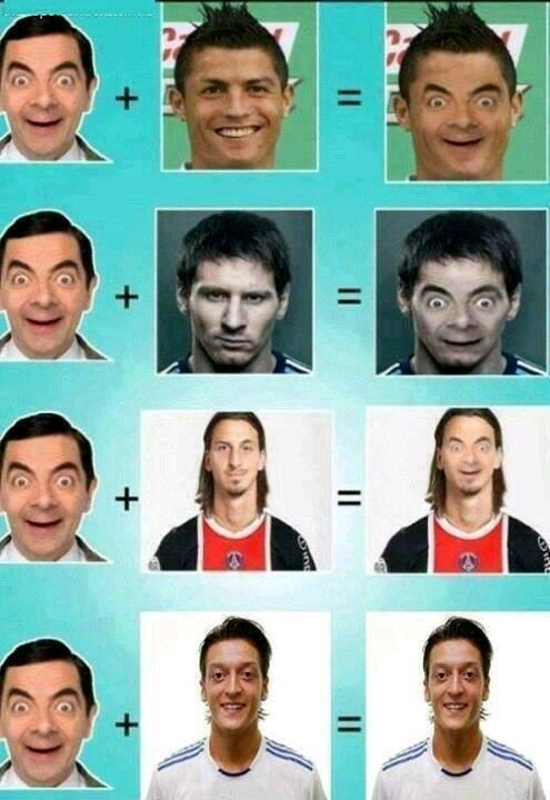 Mr Beans + People = ?? http://t.co/ichZPPeDyj