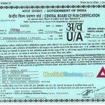 RT @manikick: PraveenSattaru's Chandamama Kathalu starring @LakshmiManchu  release confirmed on 25th.Premier on 19th @HeroManoj1