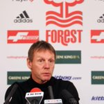 RT @NottinghamPost: Many happy returns of the day to new #NFFC boss Stuart Pearce. The Reds legend celebrates his 52nd birthday today. http://t.co/aNrpDtnyEi