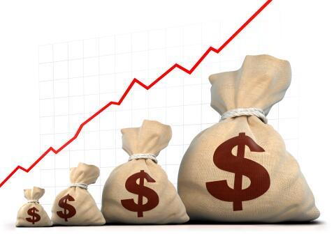 Preço de imóvel em 20% do mercado norte-americano pode ter alta recorde. http://t.co/KraDcSqrLD http://t.co/CTcS5QRxPE