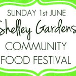 RT @GreenCityEvents: Would u like 2 be part of a Community Food Festival in #Roath #Cardiff? Come along to this: https://t.co/rtgrbBkNxb … http://t.co/vkY58X5NBo