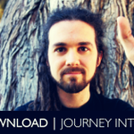 Todays the 5yr Anniversary of #JourneyIntoSound. Were giving it away for #FREE #EarthDay → http://t.co/20zlEoU1Gx http://t.co/bP9MckKFpH
