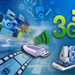 RT @dunyanetwork: 3G, 4G spectrum auction starts http://t.co/TwnOwagSLB http://t.co/sNGjbAvhhQ