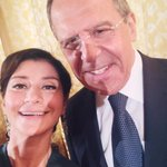 RT @nycjim: Russian Foreign Minister Threatens #Ukraine, Then Takes Selfie http://t.co/Ro2ZZ4wnhO via @mashable https://t.co/N0mKI6hYM1