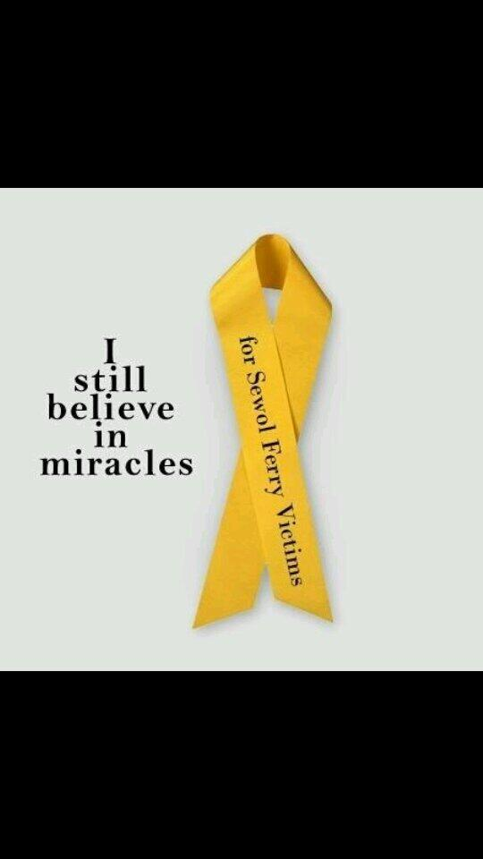 Pray.. http://t.co/ZfBkl5SAQk