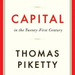 RT @washingtonpost: A 700-page book on 21st century economics is a runaway bestseller http://t.co/ZRxzzrgwym http://t.co/0urxaCEmFg
