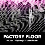 RT @stereofaith: @factoryfloor (@dfarecords) Protect-U + @stereofaith tomorrow @uhalldc. 9pm! @washingtonpost http://t.co/ZapEj7nsgC http://t.co/oaulBpV7zt