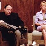 "RT @usnews: ""The Sopranos"" and other HBO shows are coming to Amazon http://t.co/hGUyVEx7pY (HBO/Getty Images) http://t.co/4iF2g6TY0R"