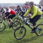 RT @CalderValleySRT: Rotary of #Halifax 7th Rotaride Annual Mountain Bike Challenge this Sunday. Read more: https://t.co/KVUHagH9LV http://t.co/rZz1OtdLdi