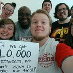 RT @timtacious: If my #MTS class gets 10,000 RT by 4/29, we dont have to take our final. http://t.co/5wemmAEcMP