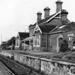 Ok #yorkshirehour Not my station ...so where is it #ryedalehour didnt know! http://t.co/EtFp4GWzDQ